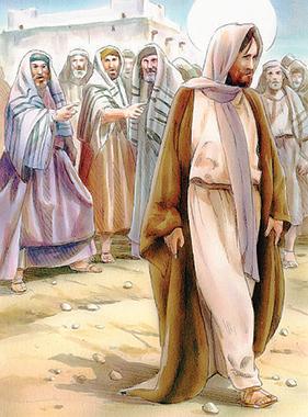 Il Figlio di Giuseppe