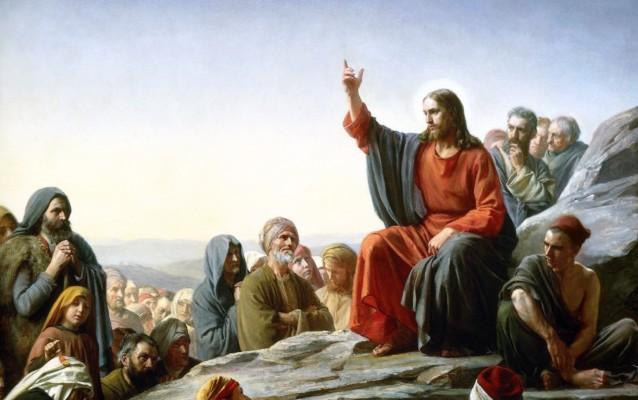 Parla direttamente con Dio