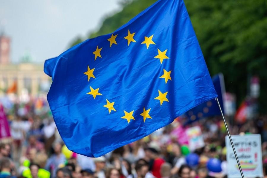 Come comportarsi alle elezioni europee?