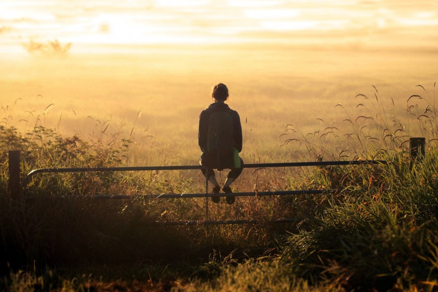 Il discernimento - L'esame di coscienza III