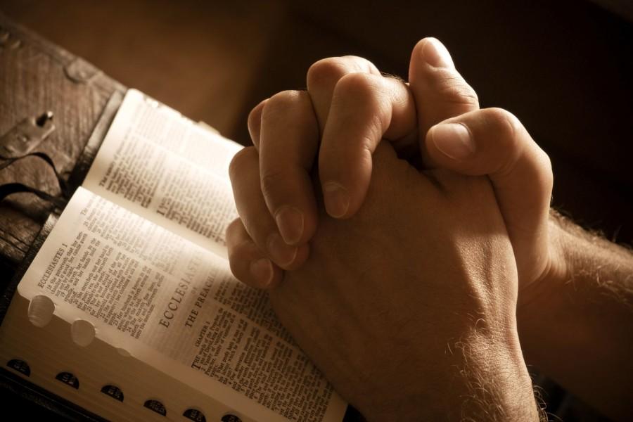 Il discernimento - Esame di coscienza IV