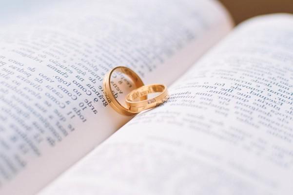 Come prepararsi al Matrimonio?